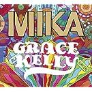 Grace Kelly (Intl MaxiEnhanced)