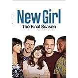 New Girl: The Final Season