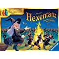 Ravensburger 26425 - Hexentanz