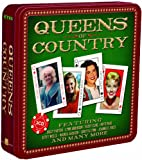 The Queens Of Country Various Artists