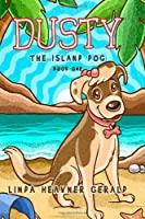Dusty the Island Dog