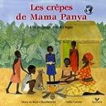 Les cr�pes de Mama Panya : Un voyage...