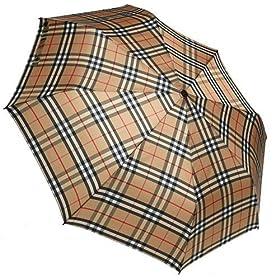 River fashion umbrella зонты - Приятная цена - Быстрая