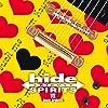 hide TRIBUTE VII-Rock SPIRITS-