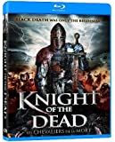 Knight of the Dead (Les Chevaliers de la mort) [Blu-ray] (Bilingual)