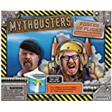 Mythbusters Forces Of Flight Kit-