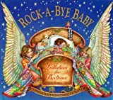 img - for Rock-A-Bye Baby: Lullabies for Bedtime (Barefoot Poetry Collection) book / textbook / text book