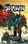 Spawn T13 - Abomination