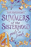 Girls In Pants: The Third Summer Of The Sisterhood (0552552771) by Brashares, Ann