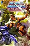 He-Man und die Masters of the Univers...