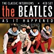As It Happened (Compact Edition)[4CD]