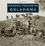 Historic Photos of Oklahoma