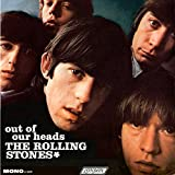 Out Of Our Heads The Rolling Stones