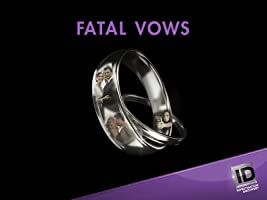 Fatal Vows Season 3