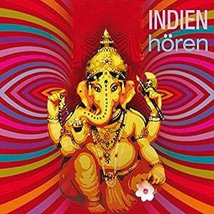 Indien Hören Hörbuch