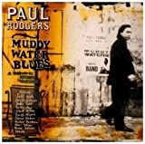 Image of Muddy Water Blues: A Tribute to Muddy Waters