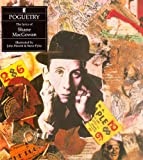 Poguetry: The Lyrics of Shane Macgowan (0571141986) by Hewitt, John