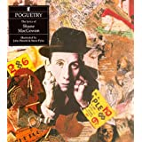Poguetry: Illustrated Pogues Songbook: The Lyrics of Shane MacGowanby Shane MacGowan