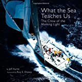 What the Sea Teaches US