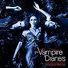 Original Television Soundtrack The Vampire Diaries