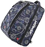 Element Boot Bag Snowboard Ski Boot Bag Pack