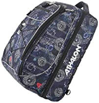 Athalon The Glider-Boot Bag