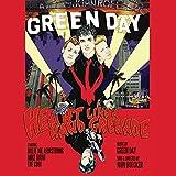 Heart Like a Hand Grenade [DVD] [2015]