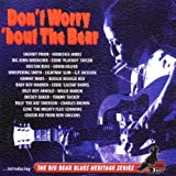echange, troc Various Artists - Don't Worry Bout the Bear