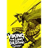 Viking Volume 1 TPB ~ Ivan Brandon