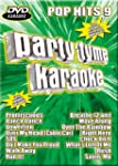 Karaoke V9 Pop Hits: Party Tym