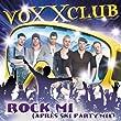 Rock mi (Apres Ski Party Mix)