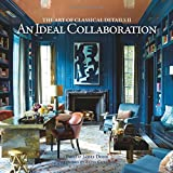 An Ideal Collaboration: The Art of Classical Details