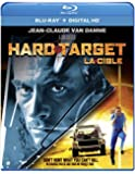 Hard Target (Bilingual) [Blu-ray + Digital Copy]