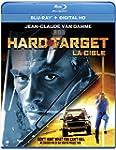 Hard Target (Bilingual) [Blu-ray + Di...