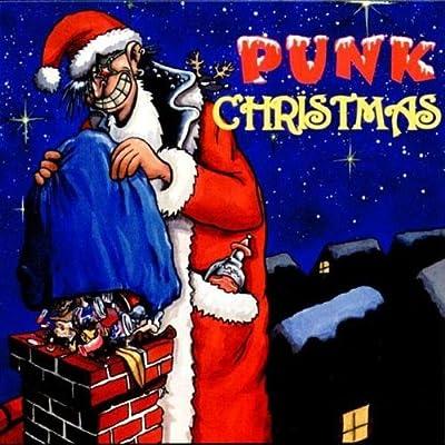 Suche Deutsche Weihnachtslieder.Suche Deutsch Rock Weihnachtslieder Wer Weiss Was De
