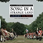 Song in a Strange Land: Liberty Bell Series, Book 2 | Gilbert Morris