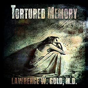 Tortured Memory Audiobook