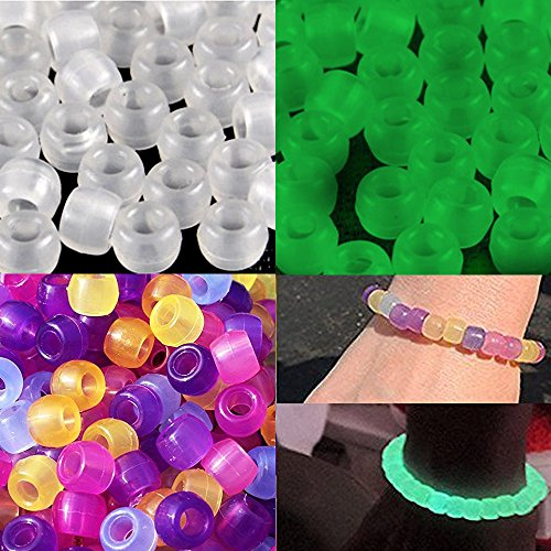 goodlucky365-500-perles-uv-multicolores-perles-pony-enfant-en-plastique-a-couleur-changeante-reactiv