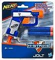 Nerf N-Strike Elite Jolt EX-1