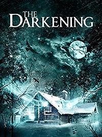 The Darkening (2014) Drama, Horror (HD) PreRLS
