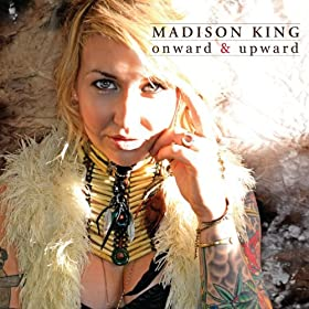 Amazon.com: Lover's Duet: Madison King: MP3 Downloads