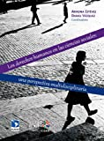 img - for Los derechos humanos en las ciencias sociales: una perspectiva multidisciplinaria (Spanish Edition) book / textbook / text book