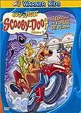 echange, troc Quoi d'neuf Scooby-Doo ?, vol.3 : Le Fantôme de l'Opéra de Pékin