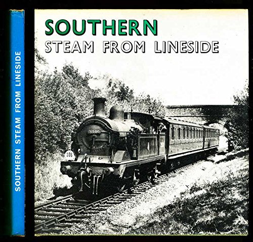 southern-steam-from-lineside