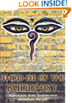 Third Eye of the Buddhist