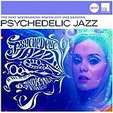 Psychedelic Jazz (Jazz Club)