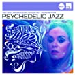 Psychedelic Jazz (Jazz Club)