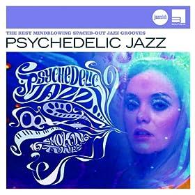 The Fuzz (Album Version)