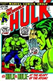 Incredible Hulk: Heart of the Atom (078513087X) by Ellison, Harlan