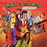 Cruising with Ruben & The Jets